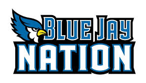 Blue Jay Nation