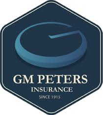 Gm Peters Insurance