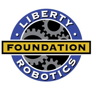 Liberty Robotics Foundation