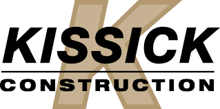 Kissick Construction